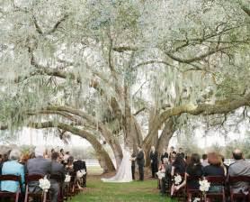 Barn Wedding Venues, Farm Wedding Venues