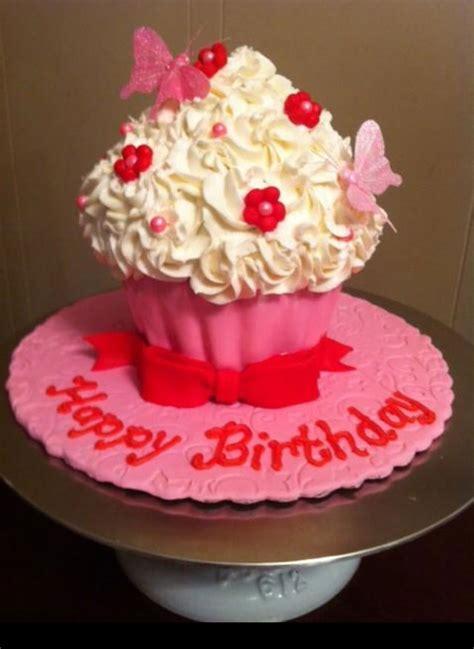 birthday cakes   occasion cupcakes cakes