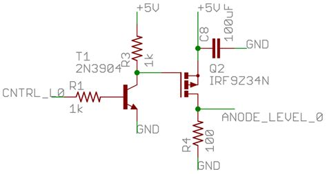 what is the purpose of source resistor and gate resistor what is the purpose of source resistor and gate resistor 28 images file carbon resistor