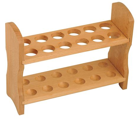 Test Rack Definition And Uses by Shoe Rack Great Shoe Racks Ikea For Sale Shoe Rack Fremontapparelco