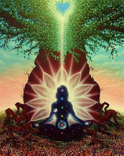 biography of mother earth best 25 gaia ideas on pinterest