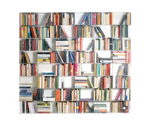 scaffali sottoscala scaffali sottoscala libreria ikea with scaffali