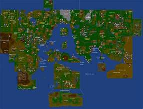 Rs World Map by Rs Map Submited Images