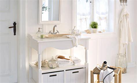 möbel stil badezimmer eitelkeiten gro 223 artig badezimmerm 246 bel klassisch zeitgen 246 ssisch die