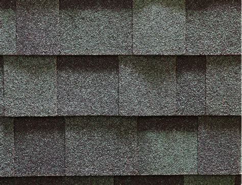 roofing great roofing options   home
