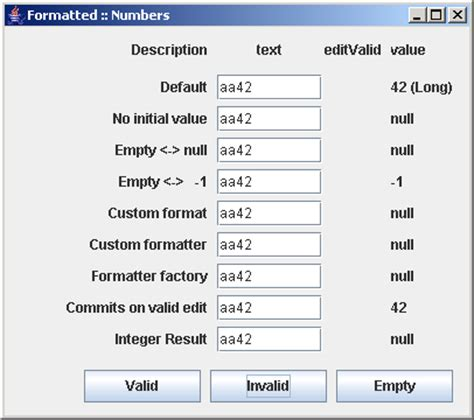 html format validator edward s blog validating input in vb net