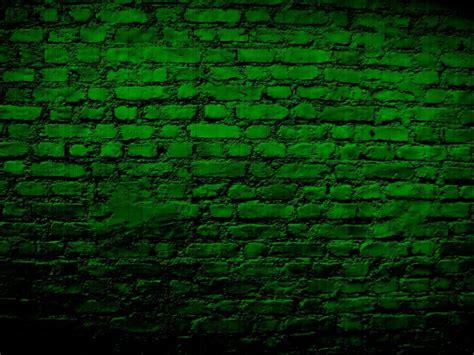 imagenes verdes full hd wallpapers verdes 1024x768 im 225 genes taringa