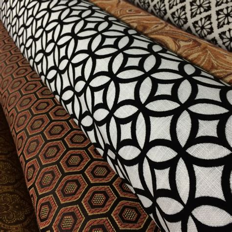 new upholstery fabrics fabric outlet sf free hd wallpapers