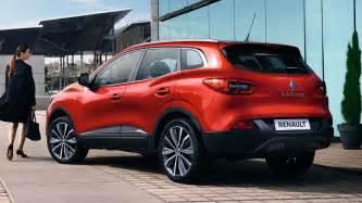 Renault Uk Address All New Kadjar Cars Renault Uk