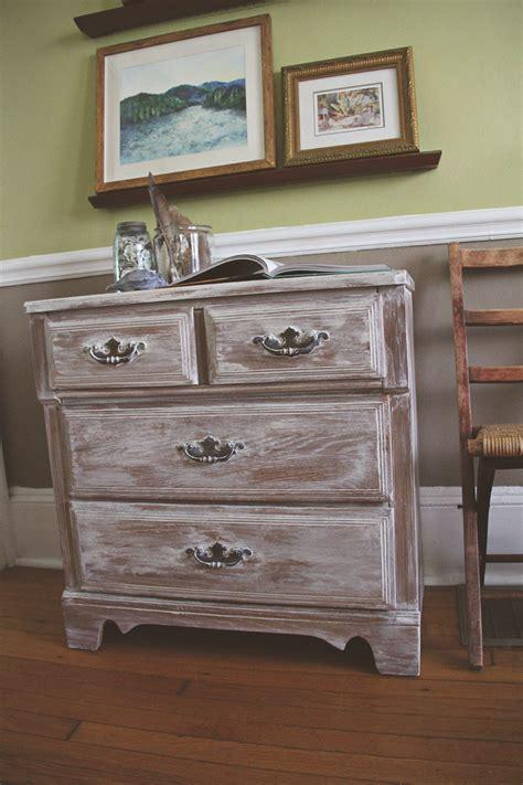 white painted oak dresser paint techniques limed oak dresser a simpler design a