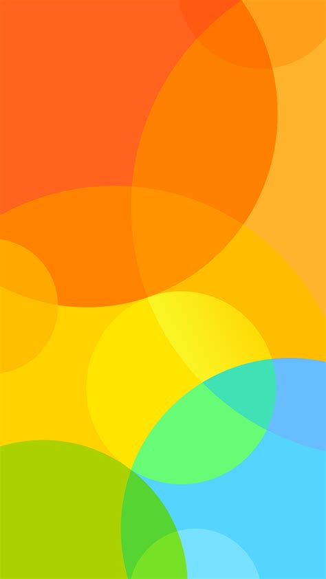 mi themes v6 wallpapers all miui v6 wallpapers locksc android