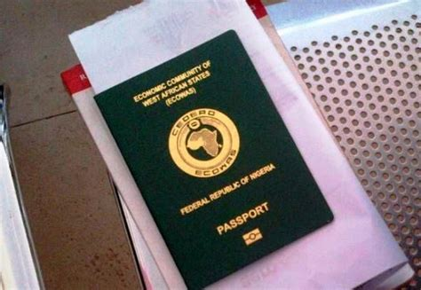 good news uk announces visa free entry for nigeria and nigeria announces visa on arrival policy for foreign