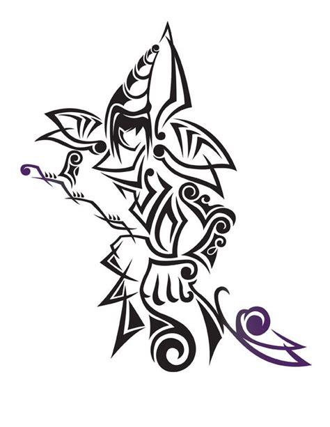 yu gi oh tattoo best 25 yugioh ideas on yu gi oh