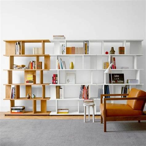 25 original midcentury modern bookcases youu0027ll like best 25 modern bookcase ideas on apartment