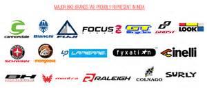 international bike brands in india