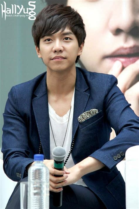 lee seung gi emperor 144 best images about all things korean on pinterest