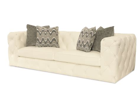 robb and stucky leather sofa sofa 100 sofa bed bloomingdale s thesofa
