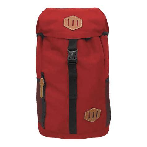 Fila Bodypack bag stuff amsterdam bagpacker backpack 30 liter