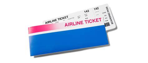 best flight ticket website 10 best apps and websites jumia travel