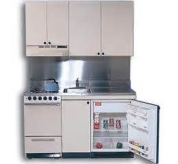 Kitchenette Ultra Compact Kitchenette Units That Include All Features