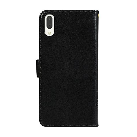 sony xperia  plain book flip cases mobile phone cases accessories  ireland
