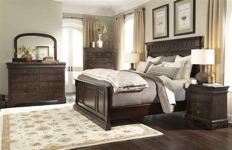 bordeaux bedroom set european villa rich bordeaux villa panel bedroom set 21