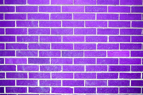 the color purple book sle purple bricks wilson tominey