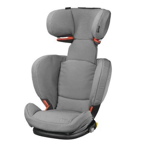 siege auto rodifix si 232 ge auto rodifix airprotect concrete grey b 233 b 233