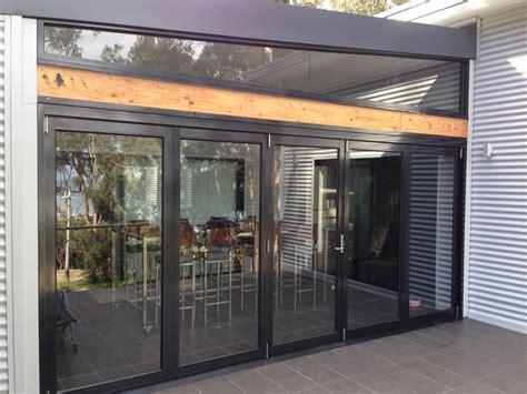 Aluminium Security Doors Geelong - geelong doors