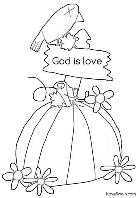 halloween coloring pages christian best 25 christian halloween ideas on pinterest