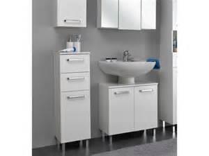 equipez votre salle de bain de meubles pratiques et