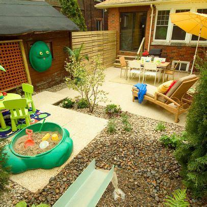 best backyards for kids best 25 kid friendly backyard ideas on pinterest