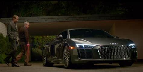 audi commercial super bowl top 5 big game car commercials of the super bowl 50 the