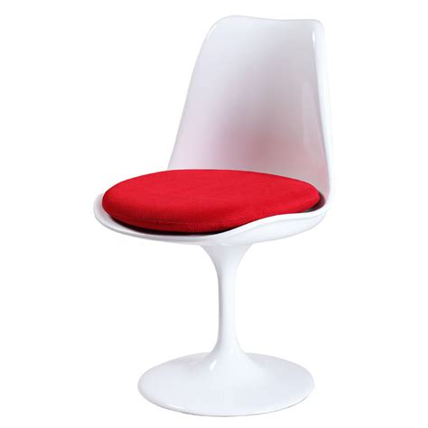eero saarinen tulip chair home design