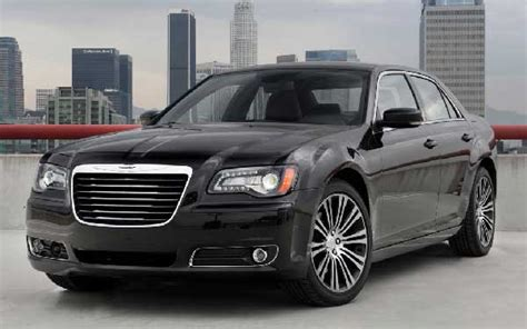 names of chrysler cars american car brands names list and logos of us cars
