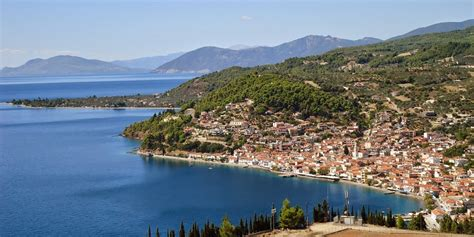 Holidays In Evia Greece by Sailing Holidays In Evia Enjoy Sailing Holidays In Greece