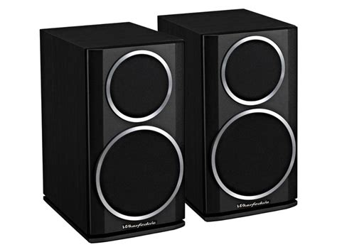 discontinued dale ls wharfedale 121 schwarz paarpreis discontinued