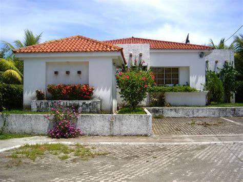Bonita Casa En Venta En Costa Del Sol El Salvador | bonita casa en venta en costa del sol sc cp cds10