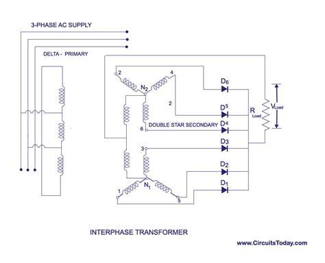 transistor a798 transistor a798 circuit 28 images sensor resistor datasheet 28 images datasheet of smartec