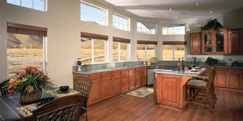 interior modular homes carlsbad manufactured home builders let s go manufactured
