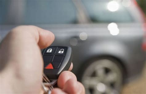 Remote Kunci Pintu Mobil Penyebab Dan Cara Mengatasi Remote Pintu Mobil Tidak Berfungsi Mobilmo