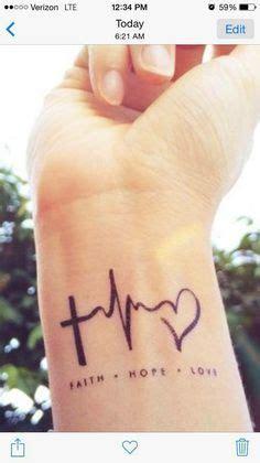 tattoo maker patna word tattoo designs on arm for men small tattoos for men