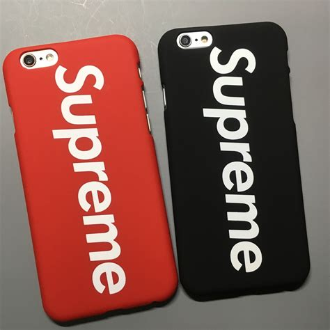 Trasher Logo For Iphone 5 5s popular supreme iphone buy cheap supreme iphone lots from china supreme iphone