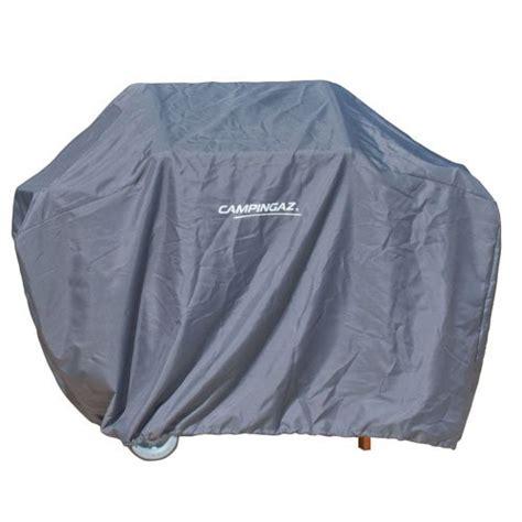 Pers Premium L cingaz 78774 20 premium l tela per barbecue