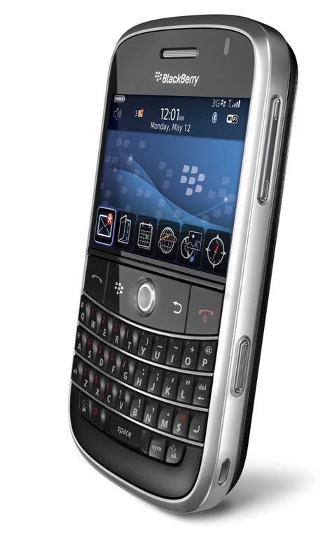 blackberry bold 9000 blackberry bold 9000 specs review release date phonesdata