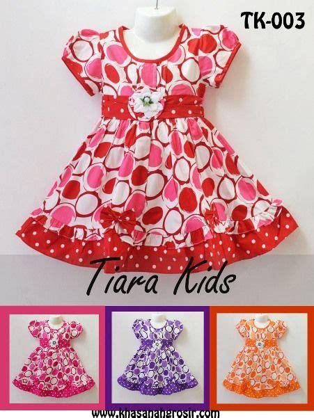 Baju Bayi Di Cipulir 25 ide terbaik tentang model pakaian anak anak di