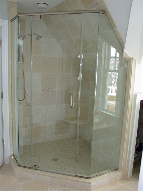 Custom Shower Glass Doors Custom Shower Doors Design Ideas E2 80 94 Image Of Glass 2016 Loversiq