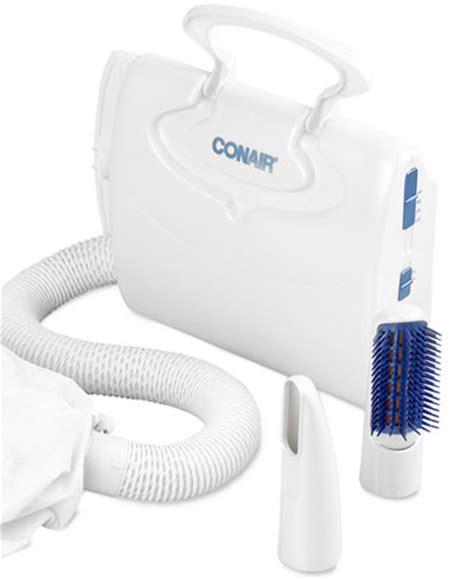 Conair Soft Bonnet Hair Dryer Uk conair sb1xr soft bonnet dryer hair care bed bath