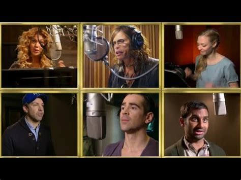 epic film voices epic cast in cinemas 23 may youtube