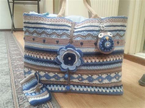 Tas Wanita Handmade Bags Delice Half 110 best images about ah tas on ah tas bags and shopping bags